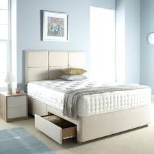Bedroom Furniture Package Bedroom Furniture Package Coryc Me