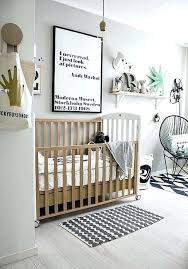 idee de deco de chambre chambre de bebe garcon idee deco id es d co copier pour la int