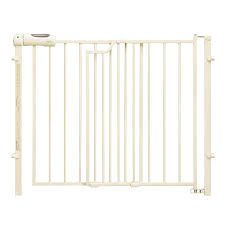 amazon com evenflo top of stair gate wood xtra tall indoor
