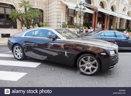 roll royce coupe rolls royce phantom coupe in monte carlo an area of the