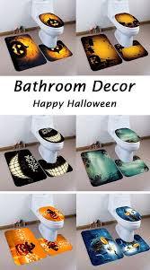 best 25 bathroom mat sets ideas on pinterest bath mat