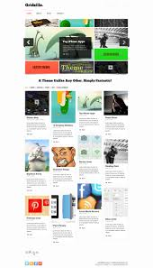 280 best web free psd templates images on pinterest psd