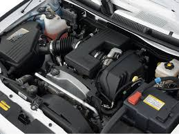 mitsubishi adventure engine 2010 hummer h3 reviews and rating motor trend