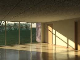 Interior Renderings Rendering An Interior Scene With Sun Only Therevitkid Com
