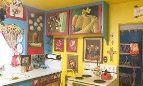 funky kitchens ideas image result for funky kitchen ideas kitchen colour ideas