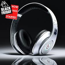 best black friday head phone dr dre deals best black friday ads beats beatbox