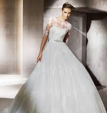 sophisticated lace wedding dresses 2017 u2014 memorable wedding planning