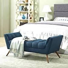 benches bedroom bedroom bench ideas attractive benches bedroom club inside bench