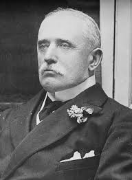 john french 1st earl of ypres wikipedia
