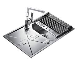 Teka Kitchen Sink Sinks Teka Appliances Official Website Integrated Kitchen And