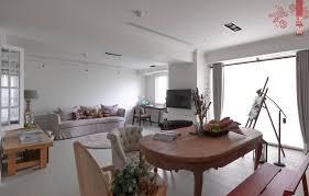 taiwan u2013 spoonful of home design