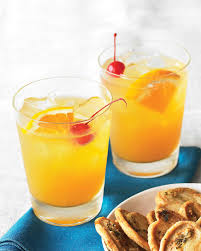 thanksgiving beverage easy thanksgiving drink recipes martha stewart