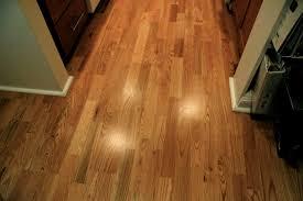 Can I Put Laminate Flooring Over Linoleum Modern Installing Laminate Flooring Over Linoleum Décor Home