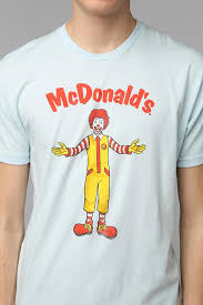 53 best mcdonalds images on pinterest meals mcdonalds and