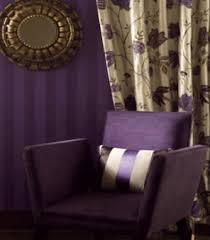 Curtain Fabric Ireland Bushfield Interiors Interior Design Ireland U2013 Luxury Fabrics