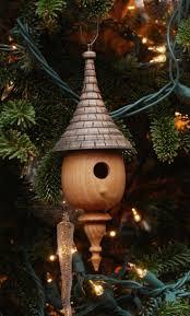 96 best woodturning images on pinterest woodturning lathe