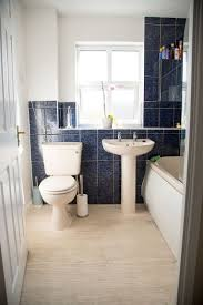 Old Fashioned Bathroom Pictures by A Brand New Beautiful Bathroom Care Of Wickes L Honest Mum
