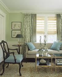 green livingroom formidable blue and green living room wonderful interior design
