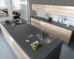 les cuisines equipees les moins cheres acheter moins cher sa cuisine aménagée 10 solutions acheter