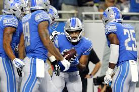 standing room tickets now available for detroit lions thanksgiving