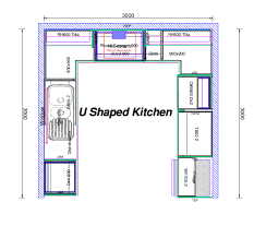 kitchen layouts and design plans concept sketch home cheap solution