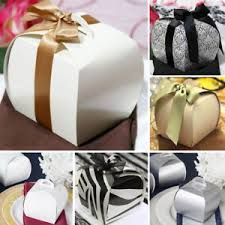 wedding favors wholesale 400 cupcake purse wedding favor boxes party decorations gift