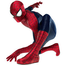 spider man 2014 spider man spider gwen
