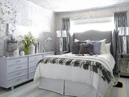 Feng Shui Bedroom Placement Bed Placement Feng Shui U2014 Bitdigest Design The Right Feng Shui