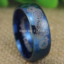 mens wedding bands mens wedding bands suppliers and manufacturers cheap ring alert buy quality wedding ring insurance directly from