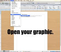 microsoft word publishing layout view pitterandglink how to print large images using microsoft word