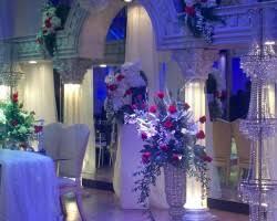 sweet 16 venues top 10 wedding venues in laredo tx best banquet halls