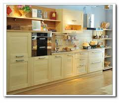 Eco Friendly Kitchen Cabinets Captivating Eco Kitchen Cabinets - Eco kitchen cabinets