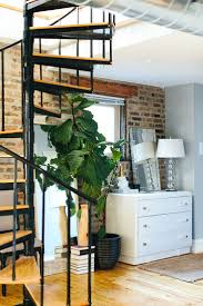 Apartment Therapy Living Room Office 684 Best Dream Apartment Space Images On Pinterest Dream