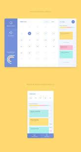 best 25 schedule design ideas on pinterest flat organization