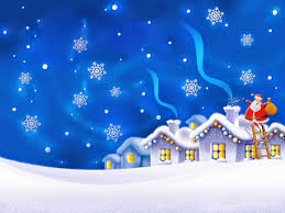 Wallpaper For Kids by Christmas Cartoon Animation Children Images Pictures For Kids