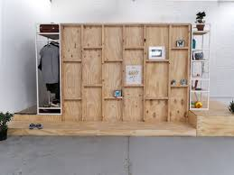 Fitted Bedroom Furniture Diy Built In Bedroom Furniture Diy