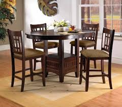 casual dining room sets casual dining room table sets caruba info