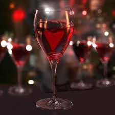 best wine of the world cru bourgeois blog blind tasted