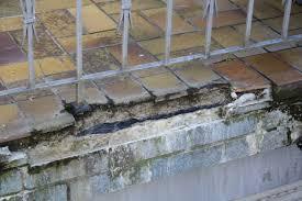 estrich balkon bau net forum balkon und terrasse 12054 terrasse mit