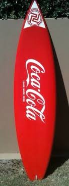 si e social coca cola 28 best coca cola collectibles images on coke cola and