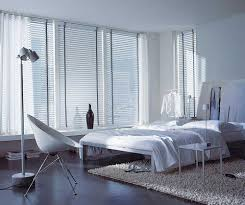 blinds great blinds big windows vertical blinds for large windows