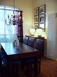 Ballard Designs Orb Chandelier Dining Room Let There Be Light Hi Sugarplum