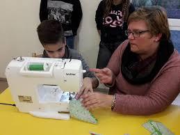 Dan K Hen Grundschule Alftal Kinderbeuern Bausendorf
