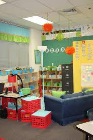 magnificent ideas for classroom decorations teachers picture