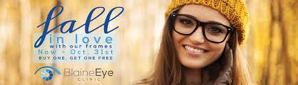 Skin Care Doctors Edina Eye Doctors Blaine Eye Care Twin Cities Blaine Eye Mn