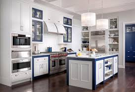 kcma cabinets replacement parts medallion cabinetry kitchen cabinets built for life