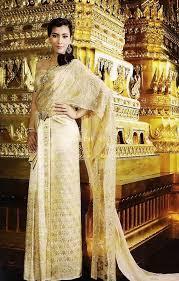 thai wedding dress thai wedding dresses luxury brides