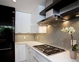 contemporary kitchens designs u0026 remodeling htrenovations