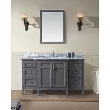 14 Inch Deep Bathroom Vanity Narrow Depth Bathroom Vanity Wayfair