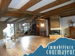 courmayeur appartamenti subito impresa immobiliare courmayeur courmayeur centro